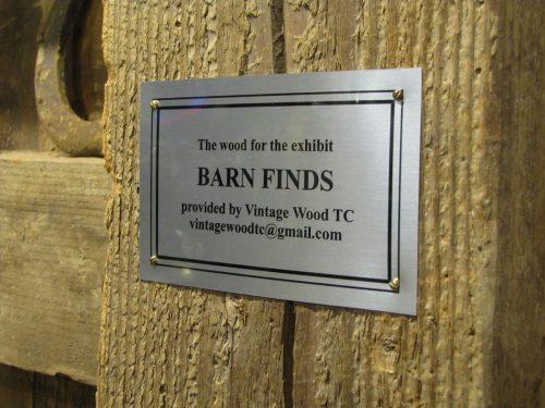 barn-find_11
