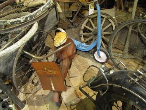 barn-find_6