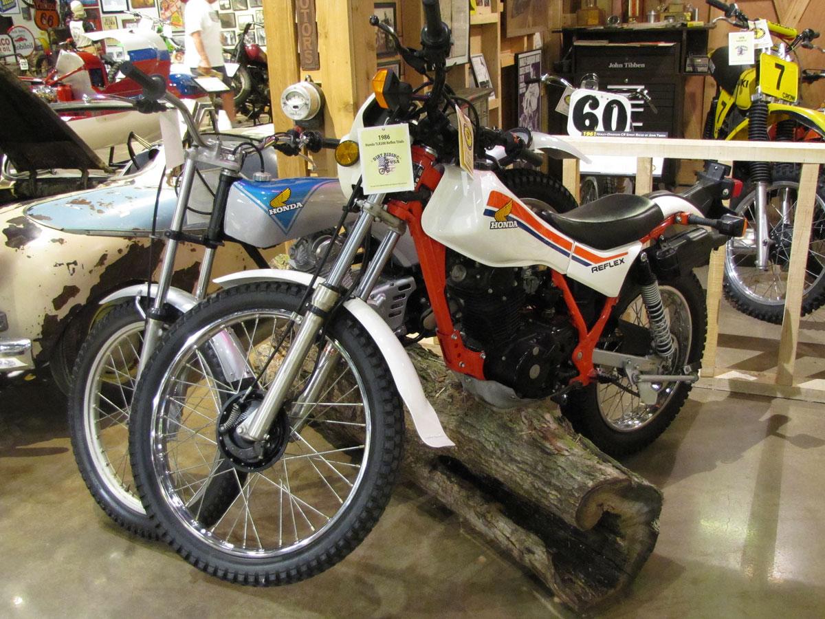dirt-riding_13