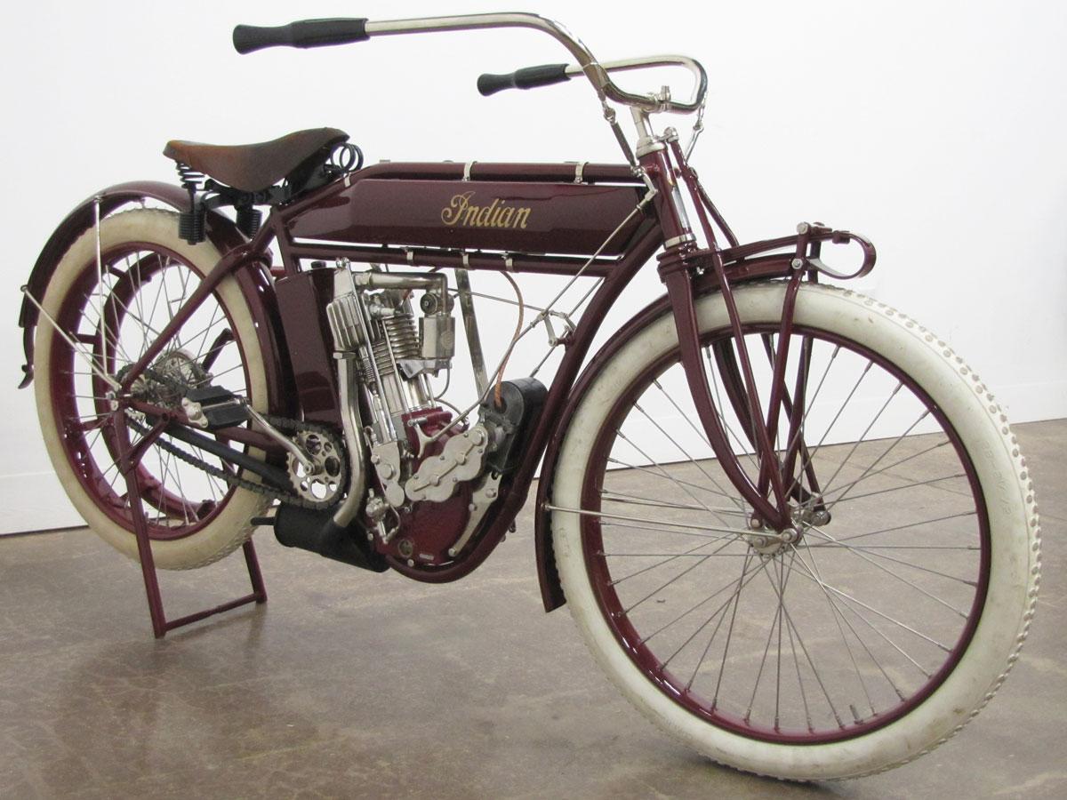 1912-indian-belt-drive-single_1