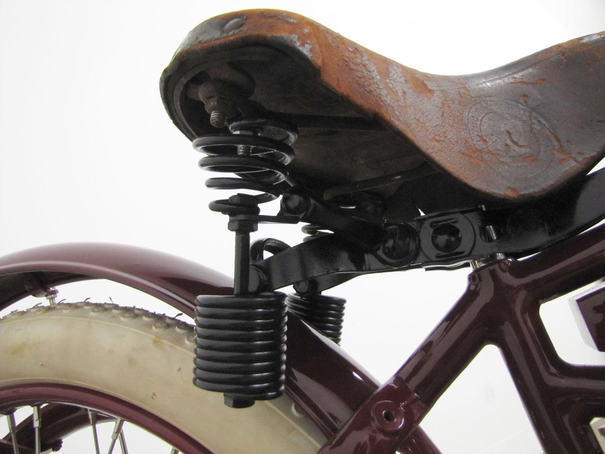 1912-indian-belt-drive-single_11
