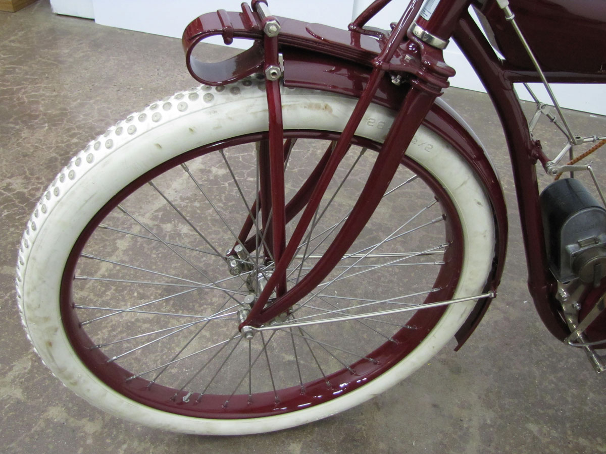 1912-indian-belt-drive-single_12