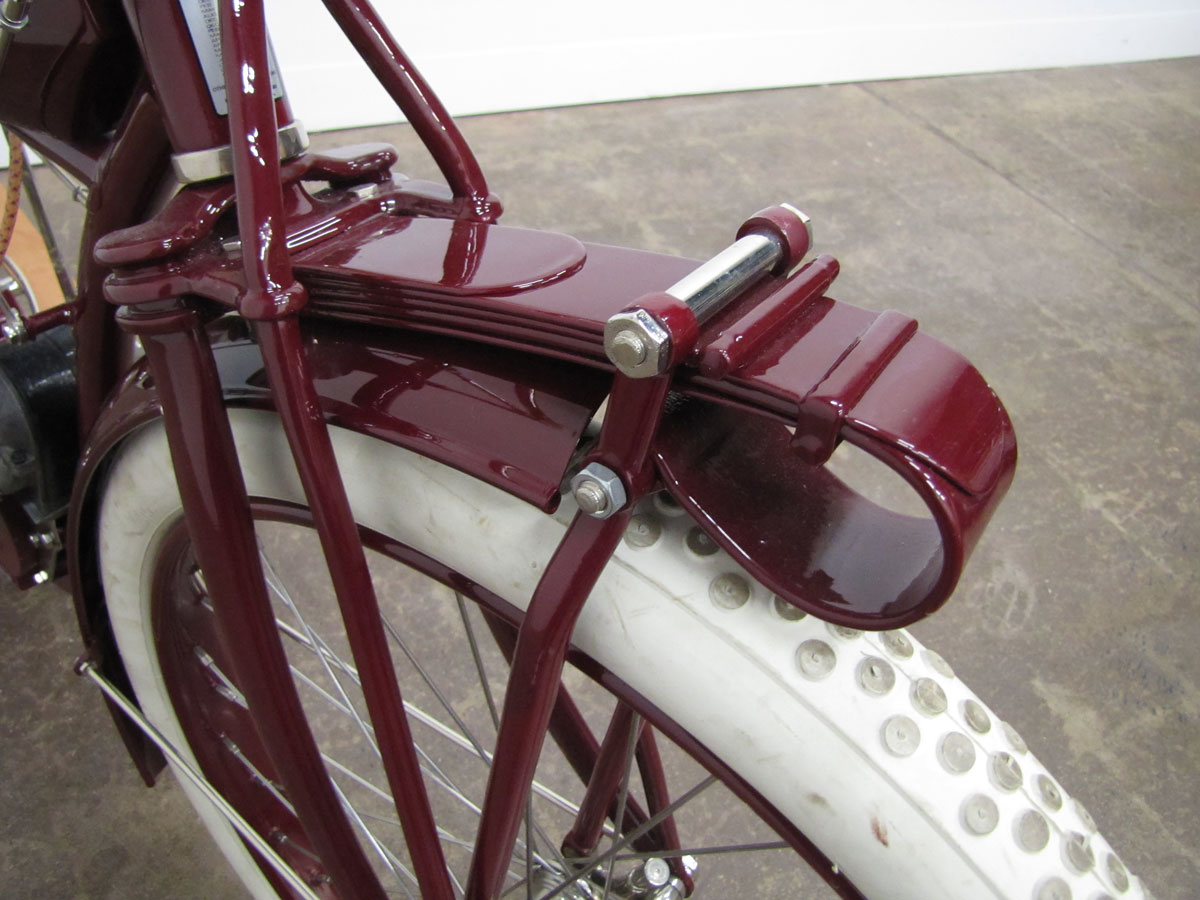 1912-indian-belt-drive-single_14