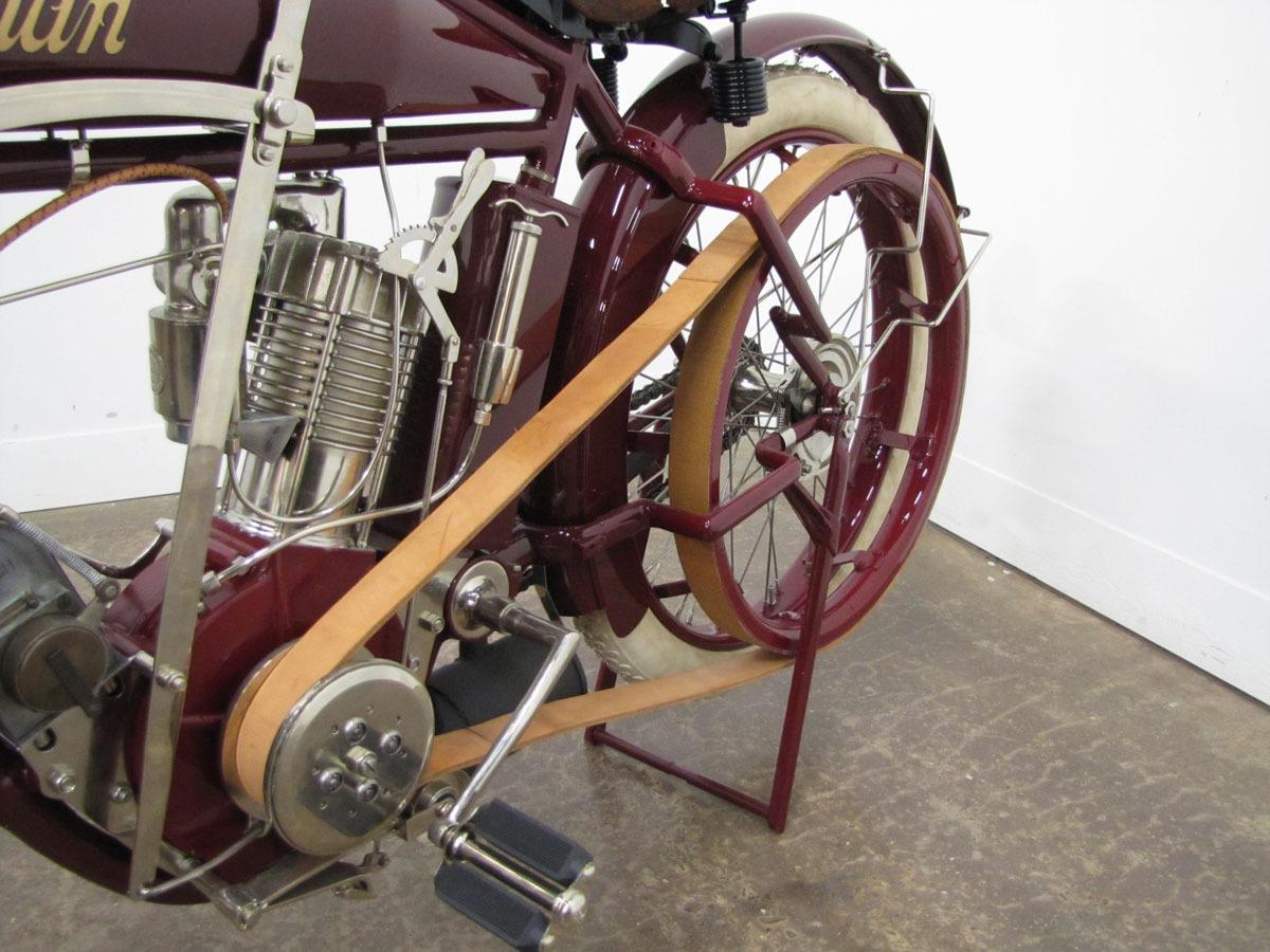 1912-indian-belt-drive-single_17