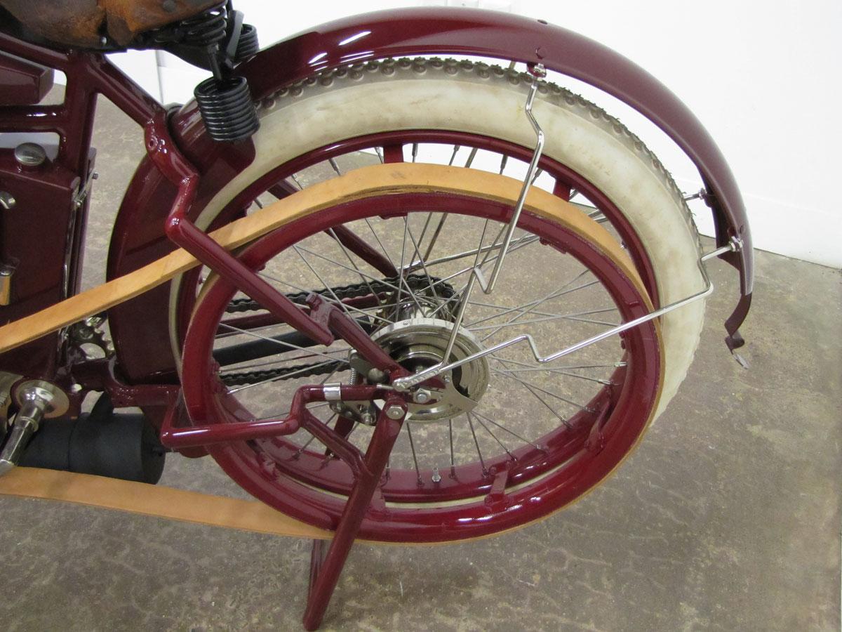 1912-indian-belt-drive-single_18