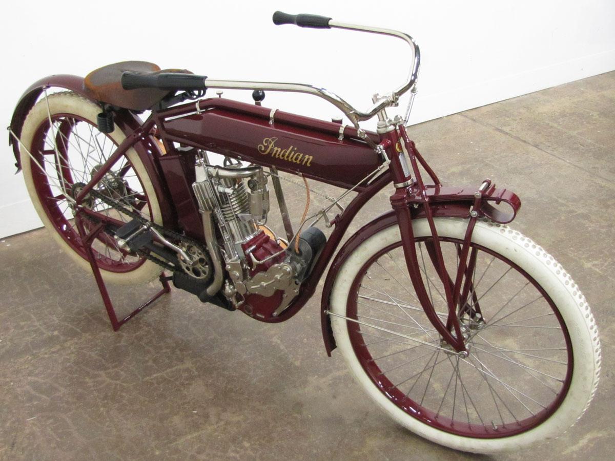 1912-indian-belt-drive-single_2
