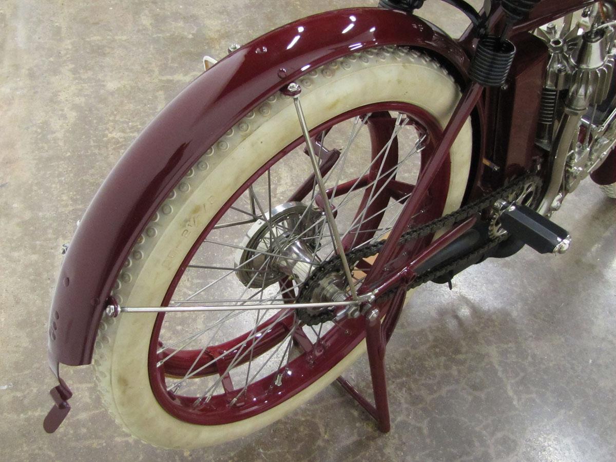 1912-indian-belt-drive-single_21