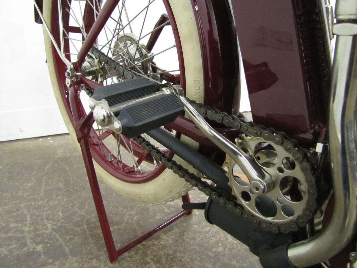 1912-indian-belt-drive-single_22