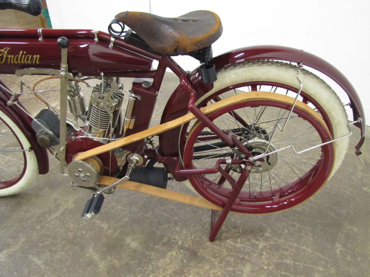 1912-indian-belt-drive-single_24