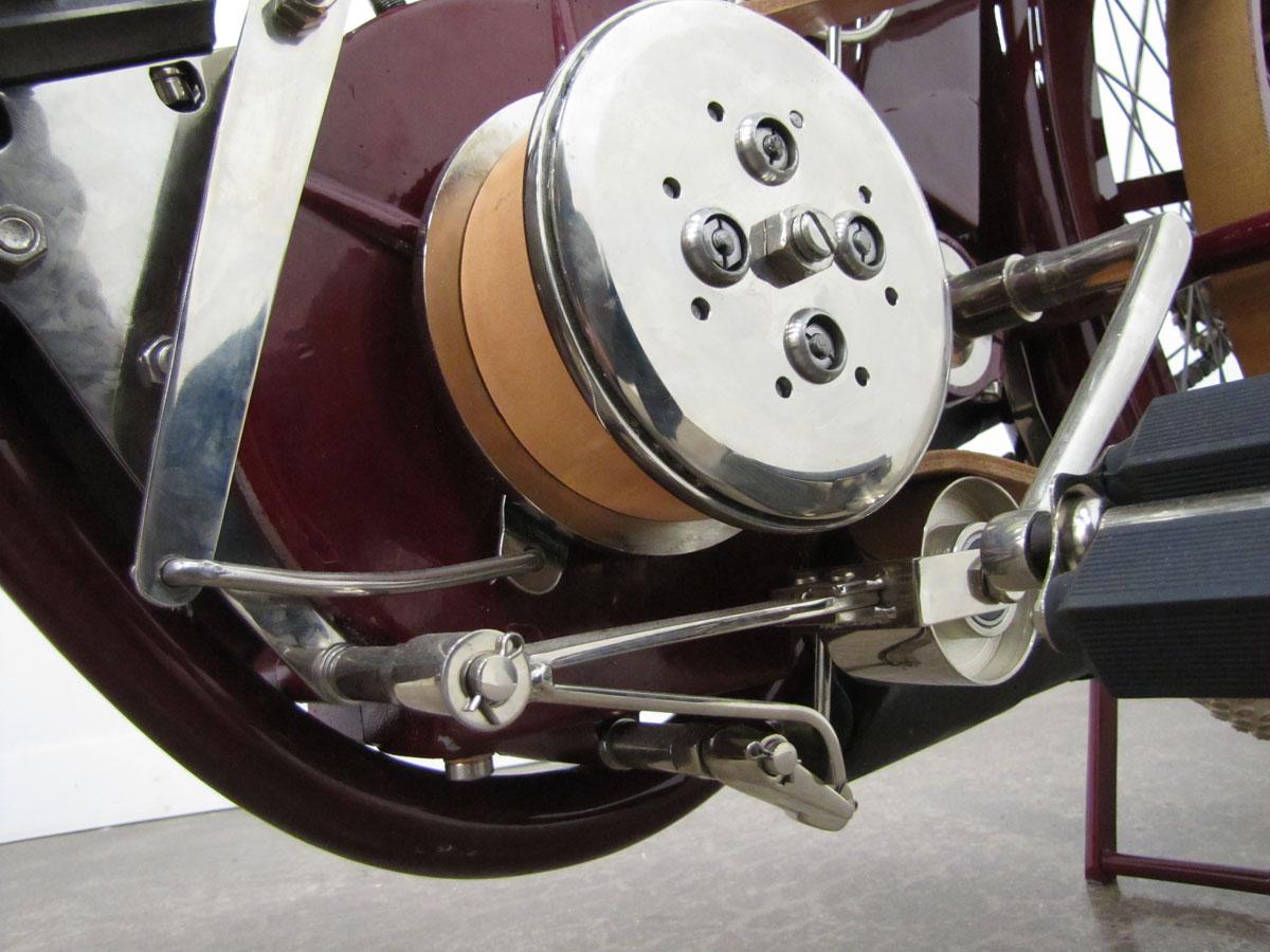 1912-indian-belt-drive-single_25