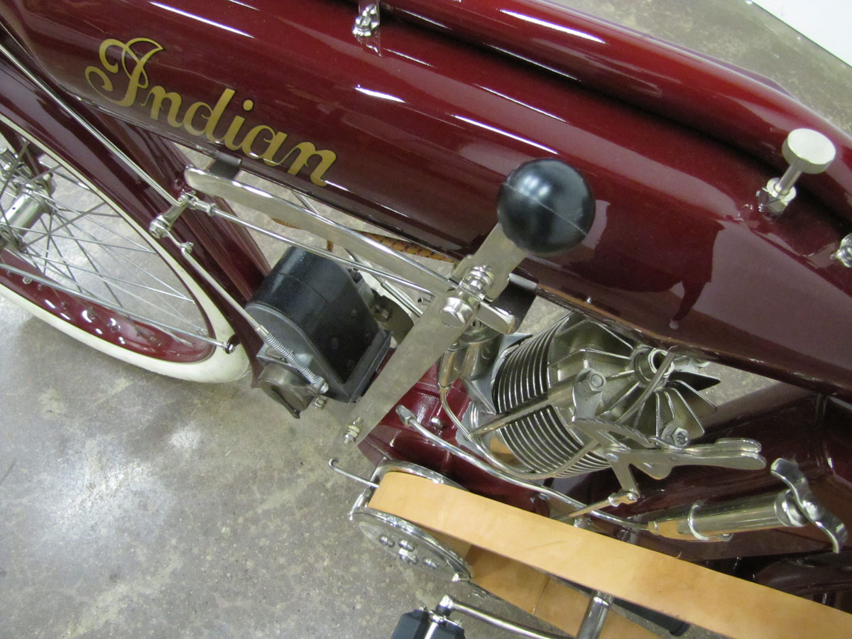 1912-indian-belt-drive-single_28