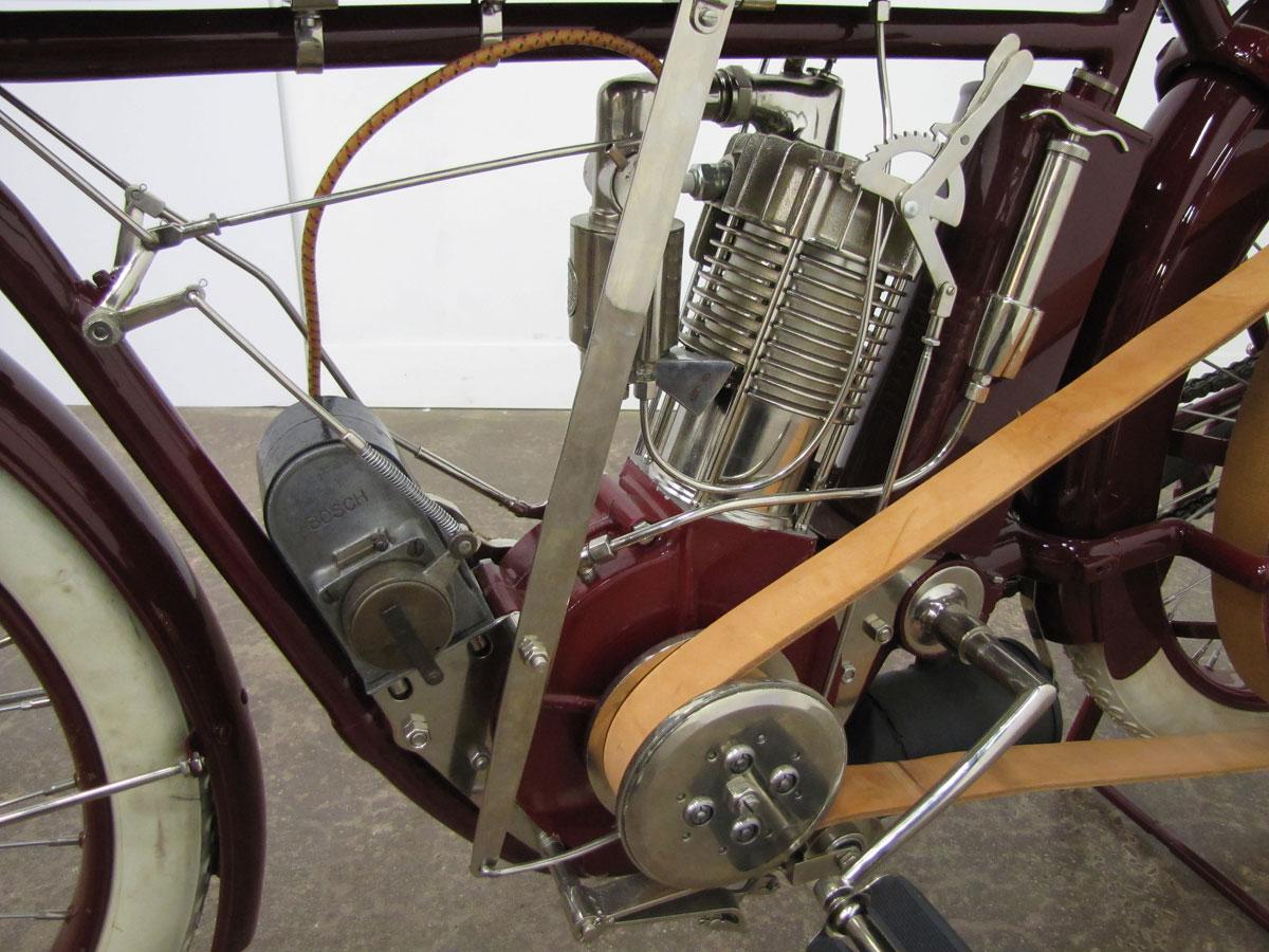 1912-indian-belt-drive-single_29