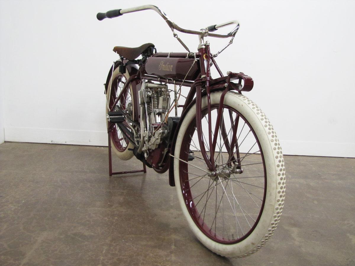 1912-indian-belt-drive-single_3
