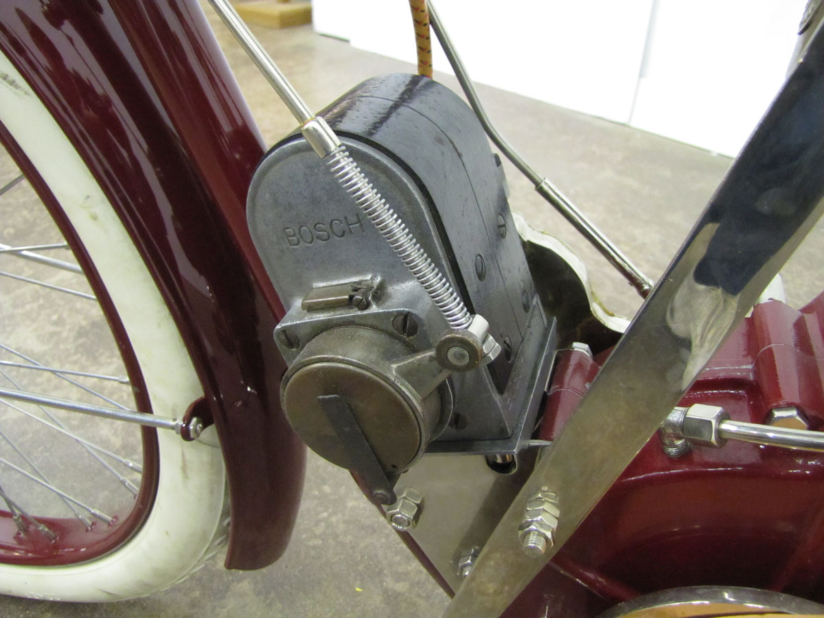 1912-indian-belt-drive-single_31