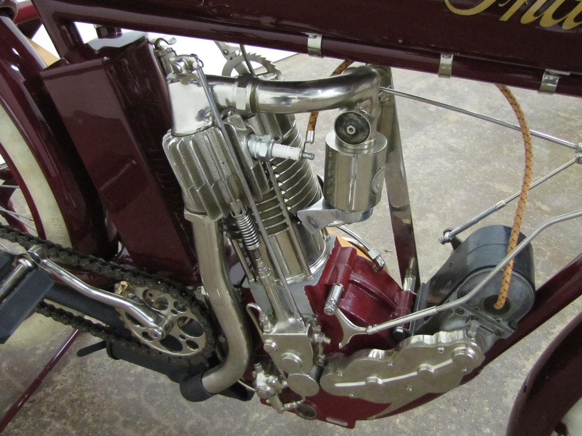1912-indian-belt-drive-single_33