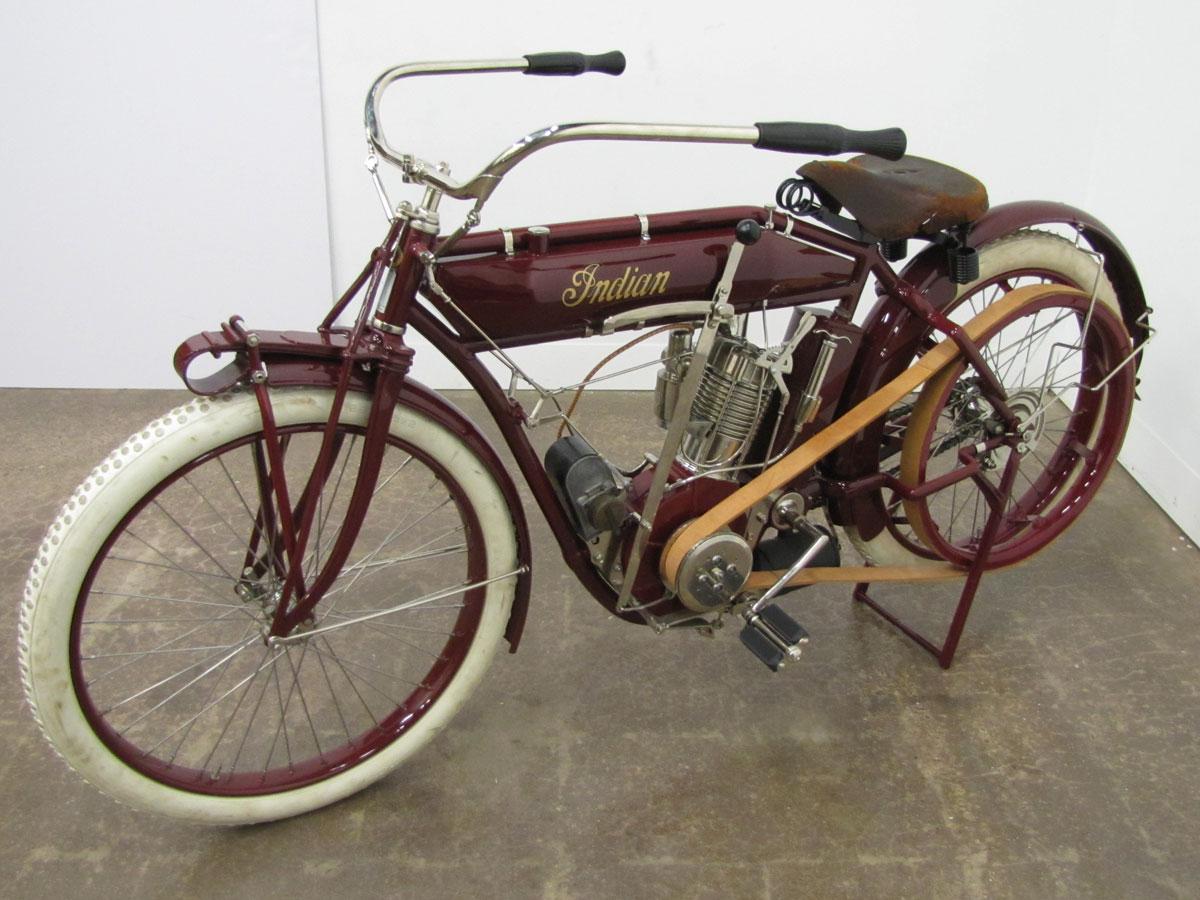 1912-indian-belt-drive-single_4