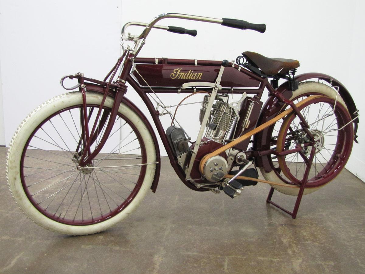 1912-indian-belt-drive-single_5