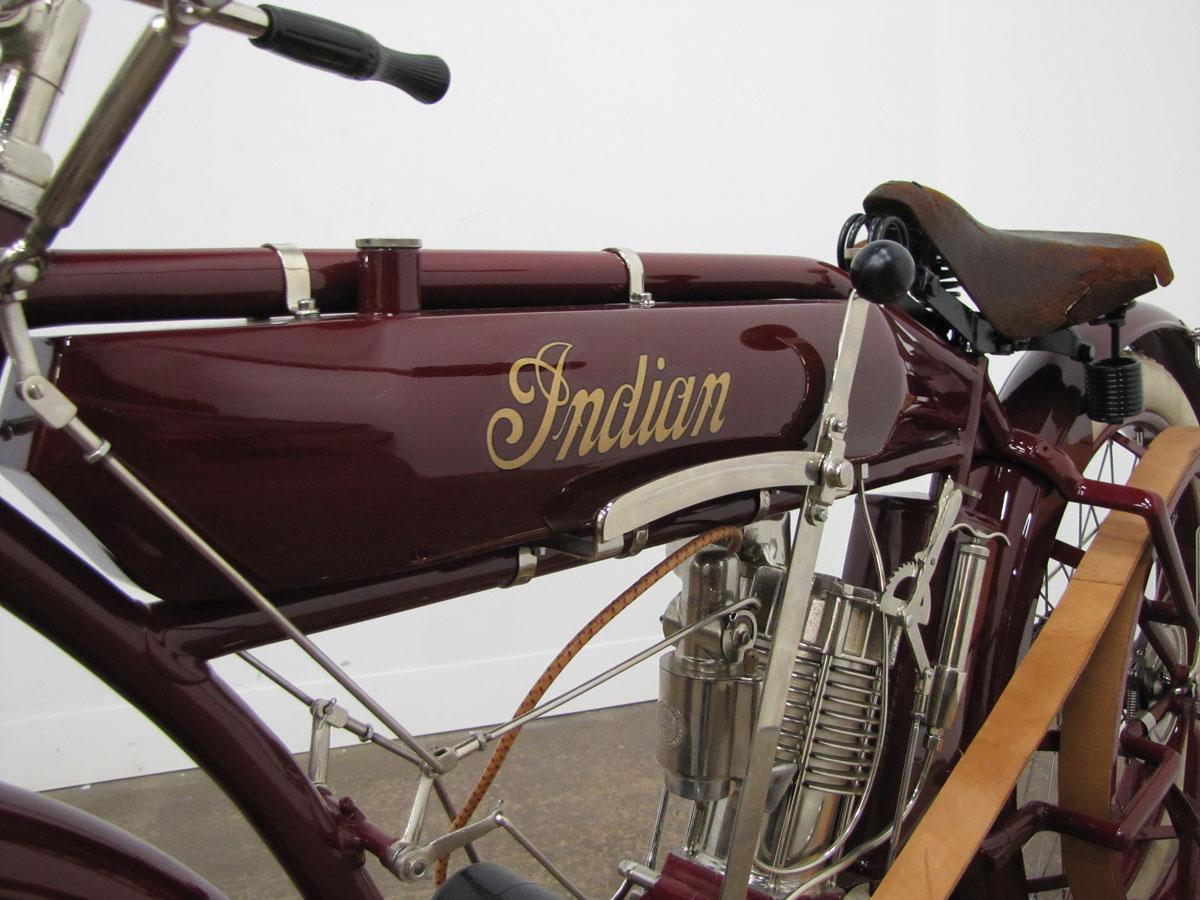 1912-indian-belt-drive-single_6