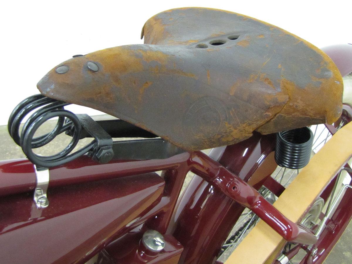 1912-indian-belt-drive-single_9
