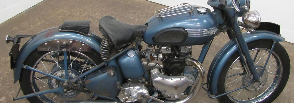 1952-triumph-thunderbird_1