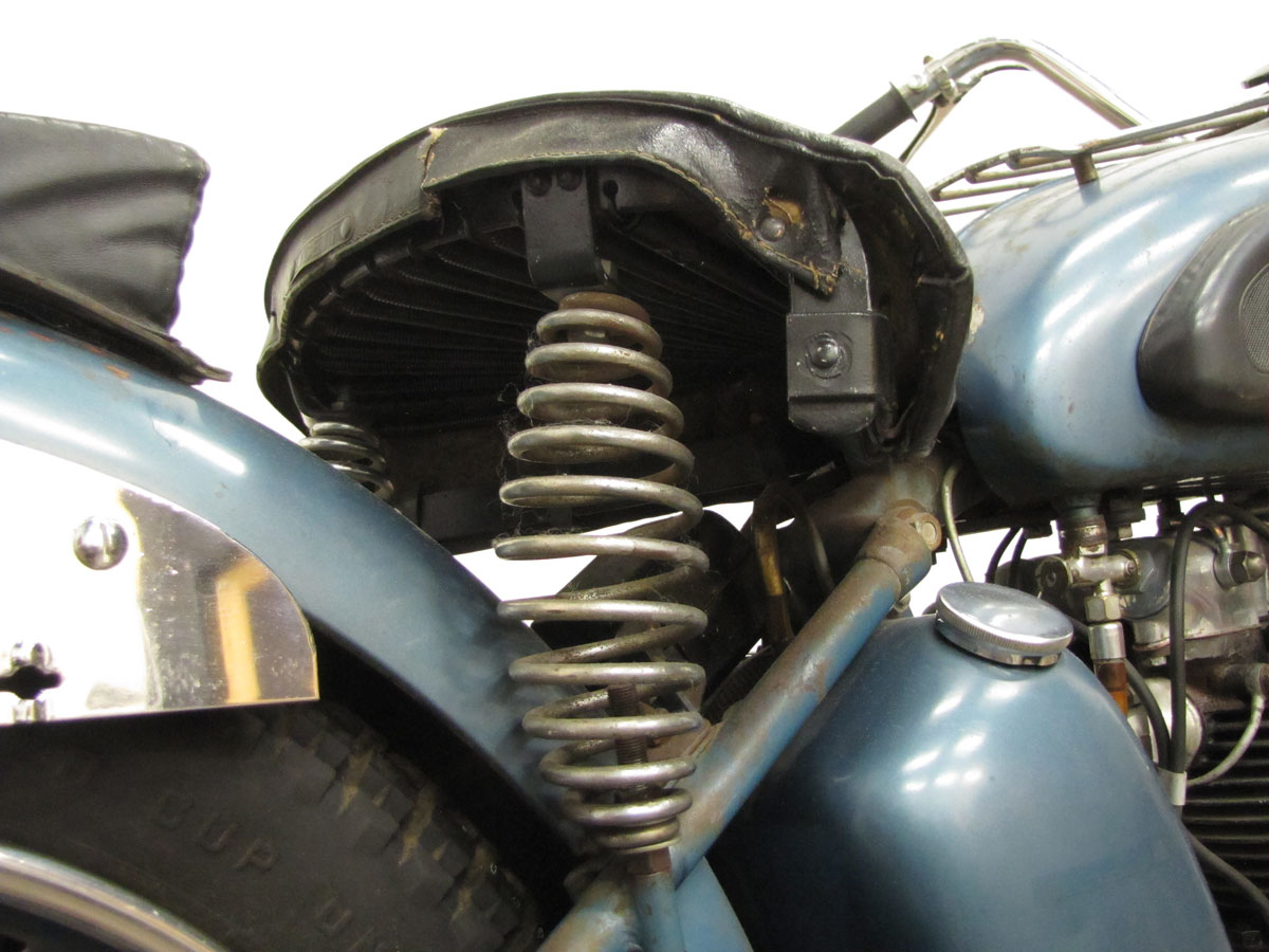 1952-triumph-thunderbird_17