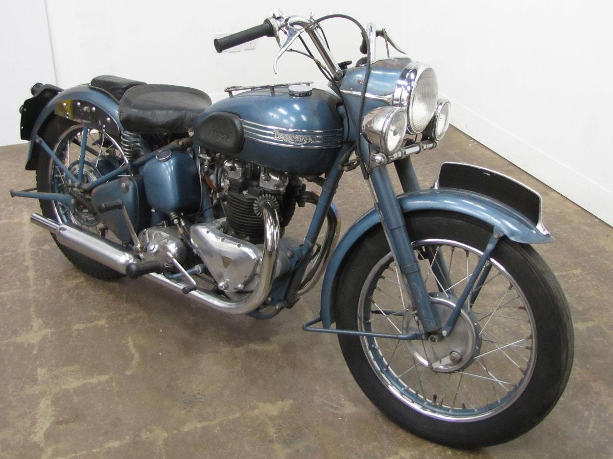 1952-triumph-thunderbird_3