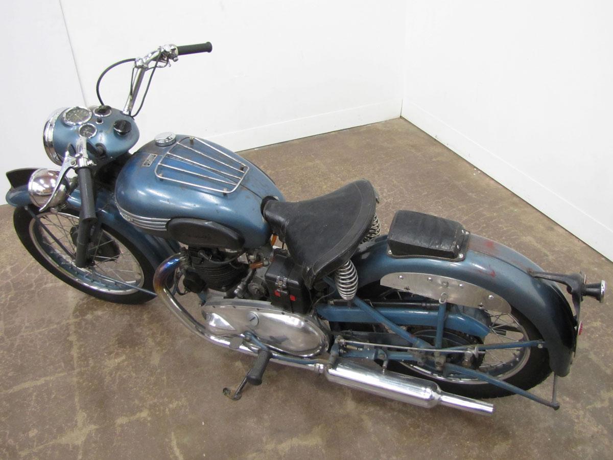 1952-triumph-thunderbird_5