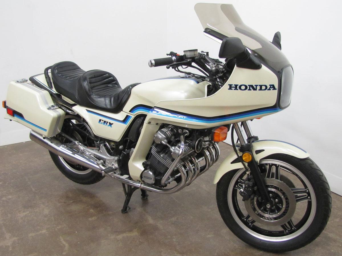 1982-honda-cbx_1