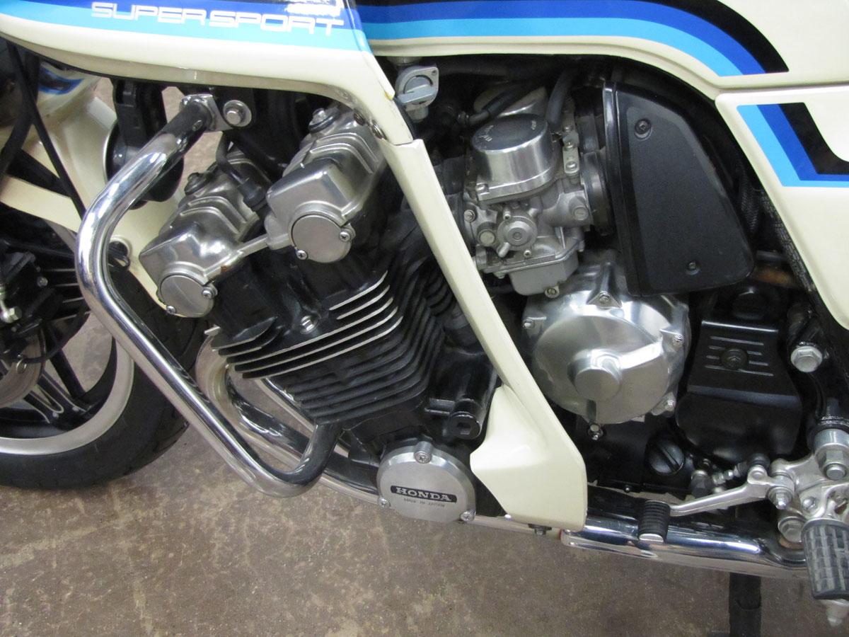 1982-honda-cbx_39