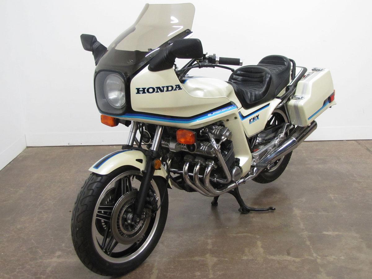 1982-honda-cbx_5