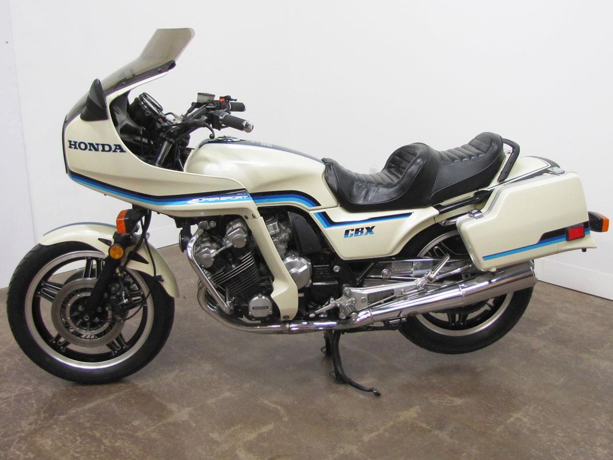 1982-honda-cbx_8