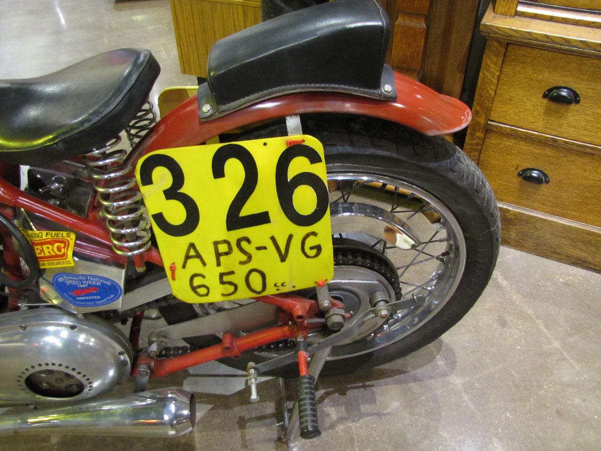 1953-triumph-t110_17