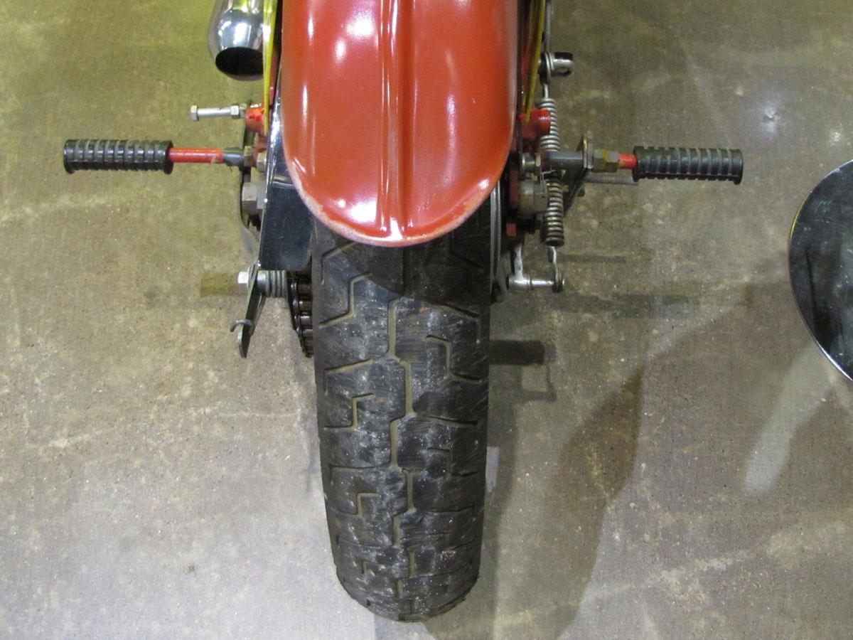1953-triumph-t110_22
