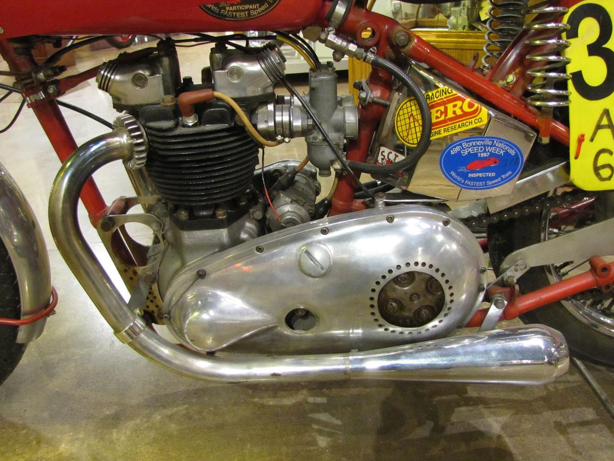 1953-triumph-t110_24