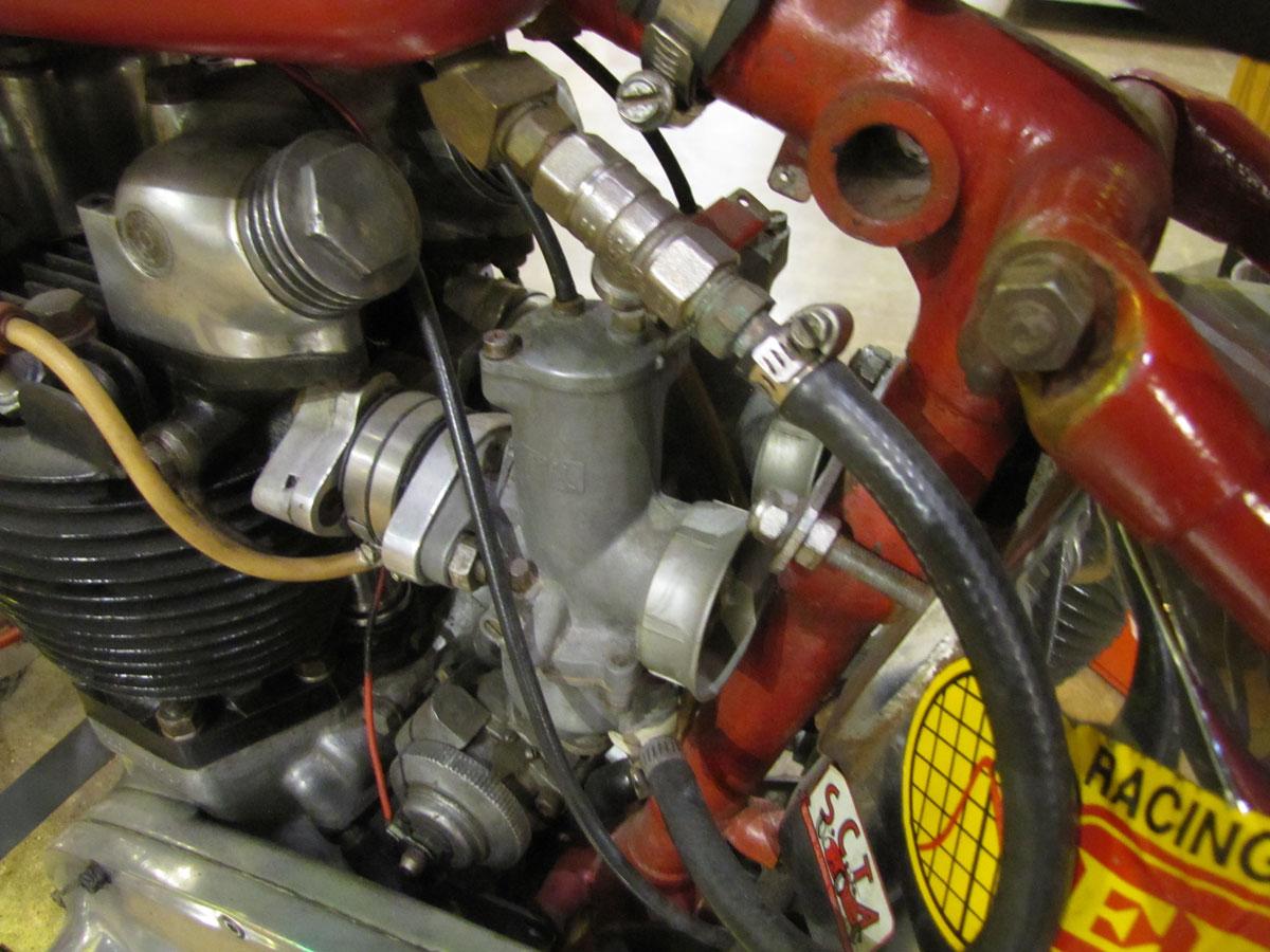 1953-triumph-t110_29
