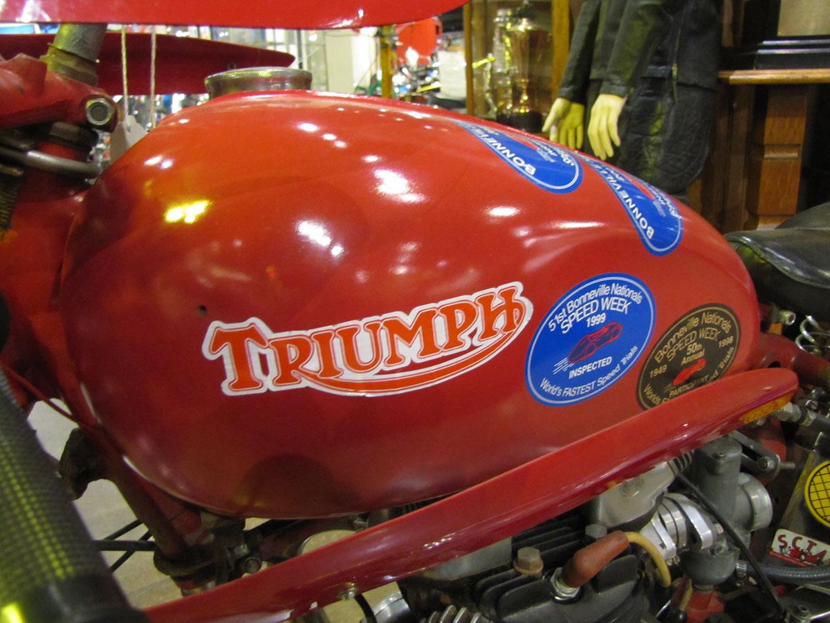 1953-triumph-t110_6
