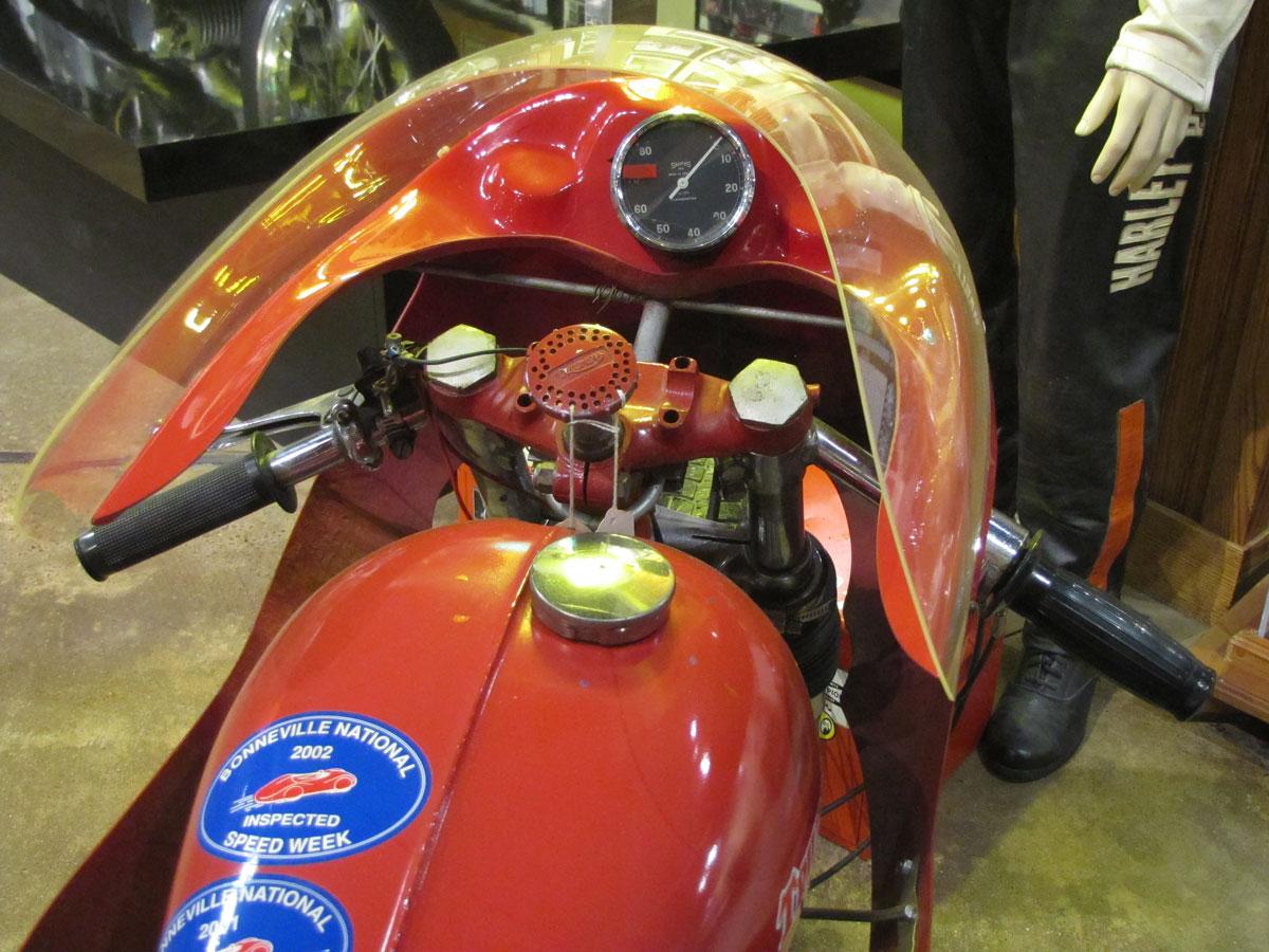 1953-triumph-t110_9