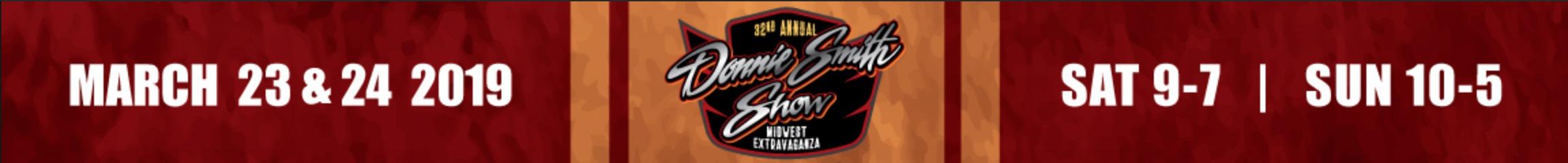 donnie-smith-bike-and-car-show