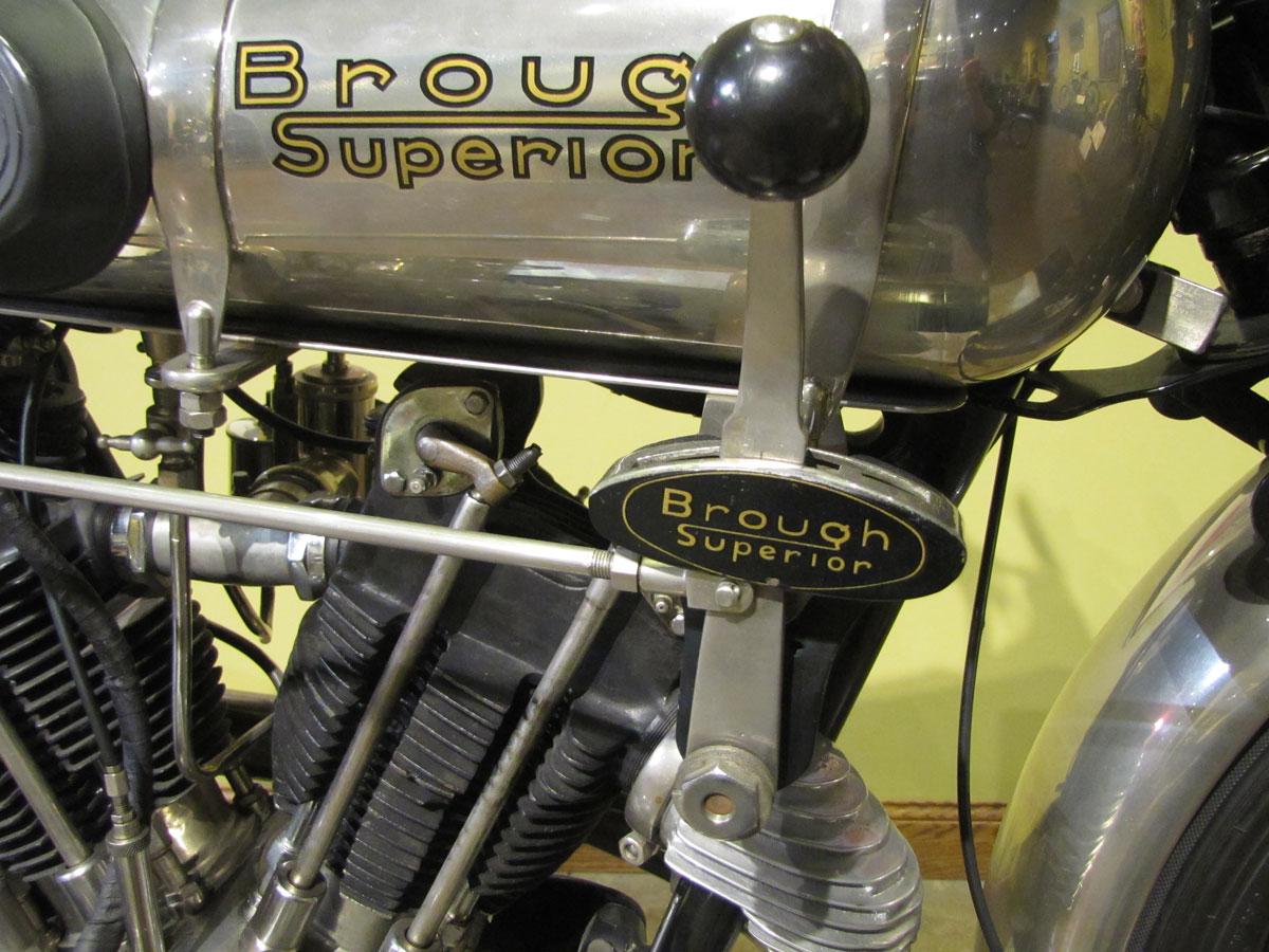 1927-brough-superior-ss100-pendine_10