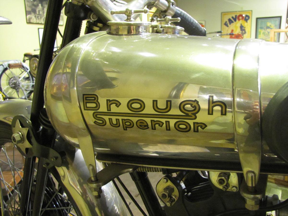 1927-brough-superior-ss100-pendine_12