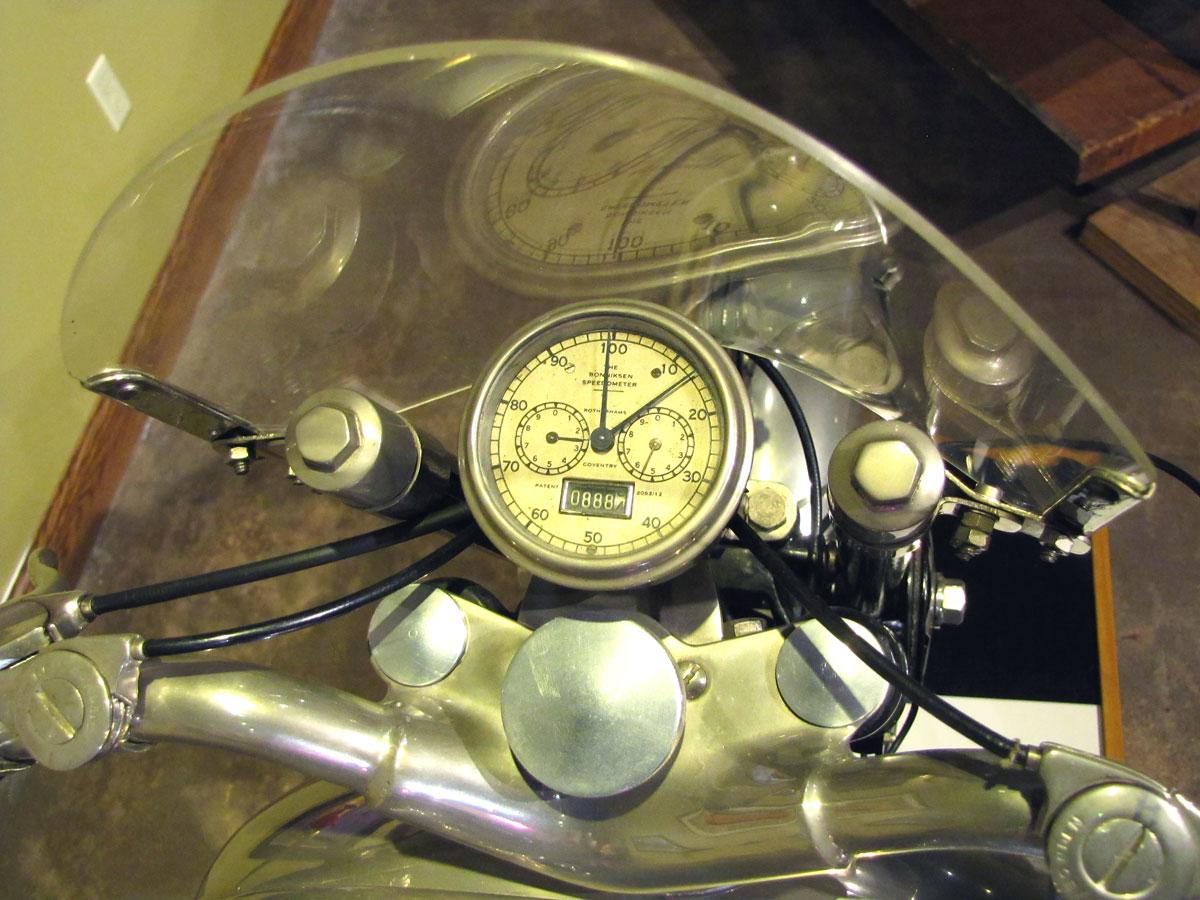 1927-brough-superior-ss100-pendine_14