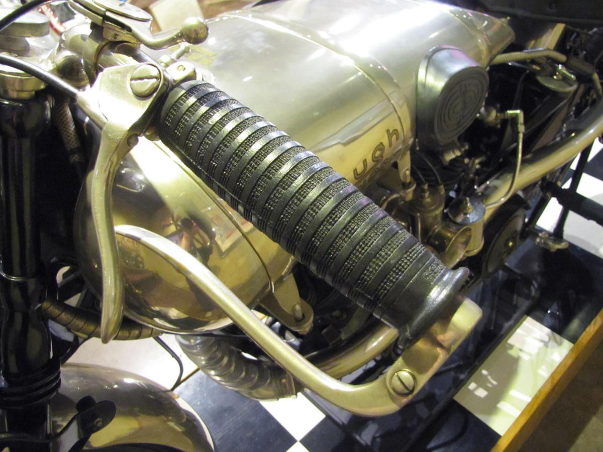 1927-brough-superior-ss100-pendine_15