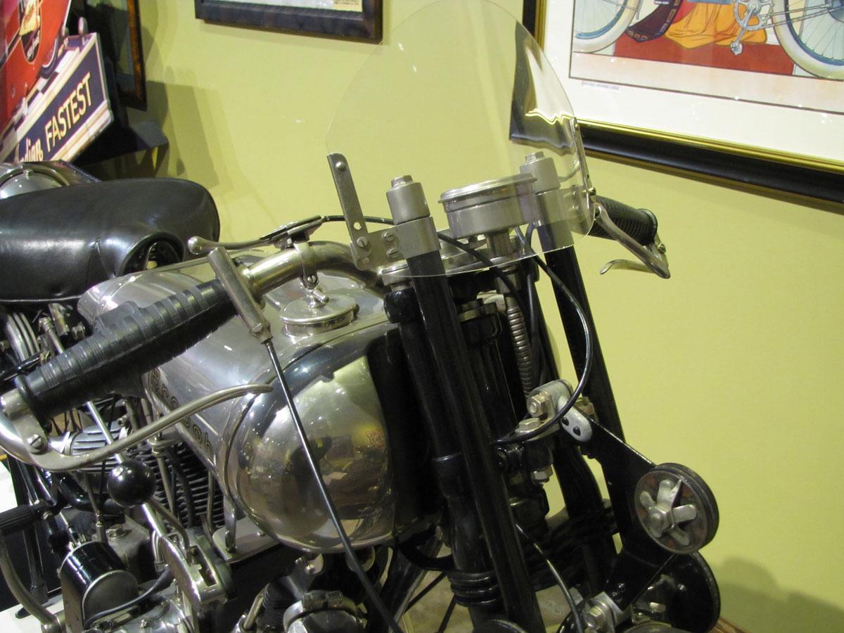 1927-brough-superior-ss100-pendine_16