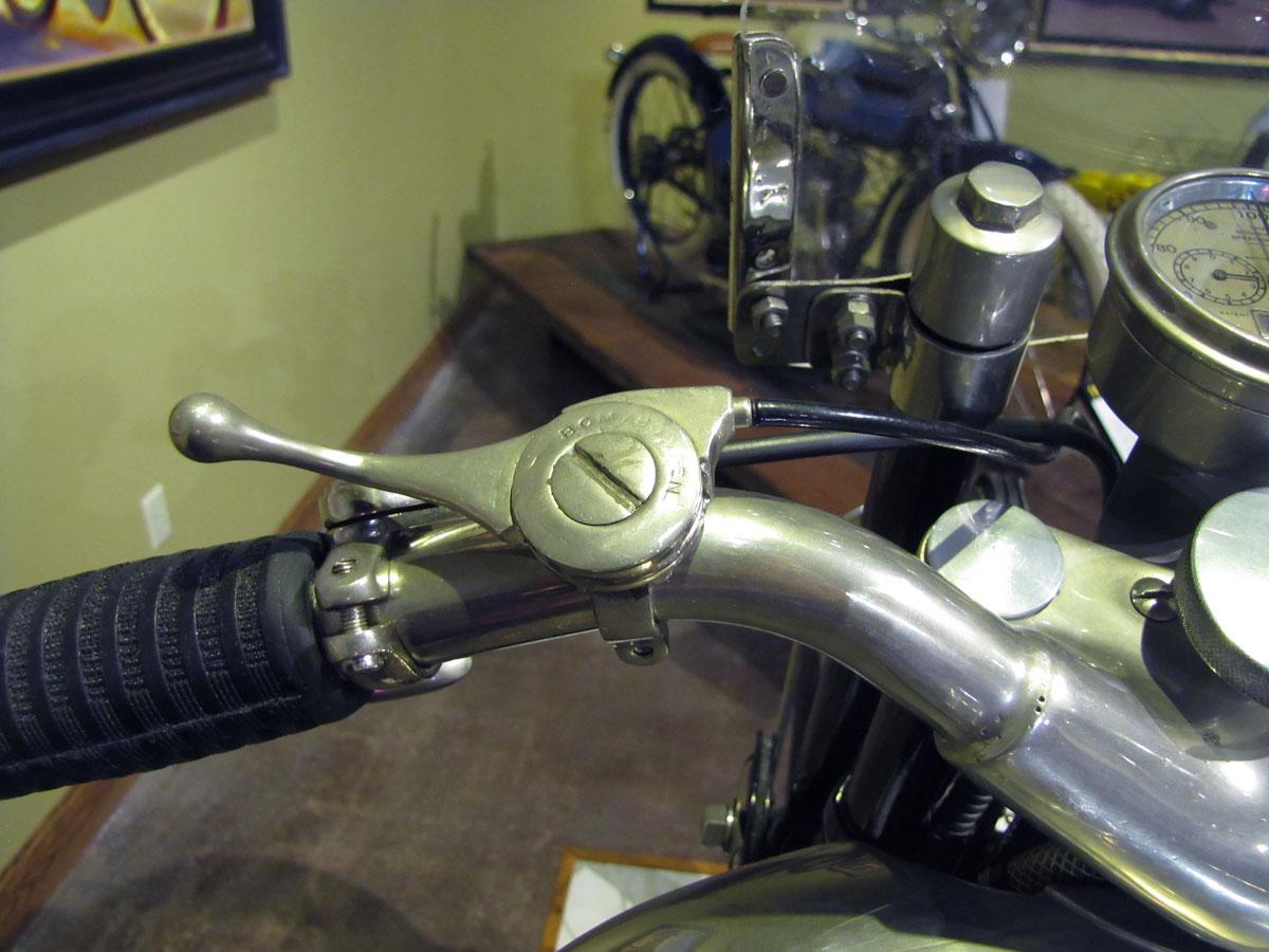 1927-brough-superior-ss100-pendine_17