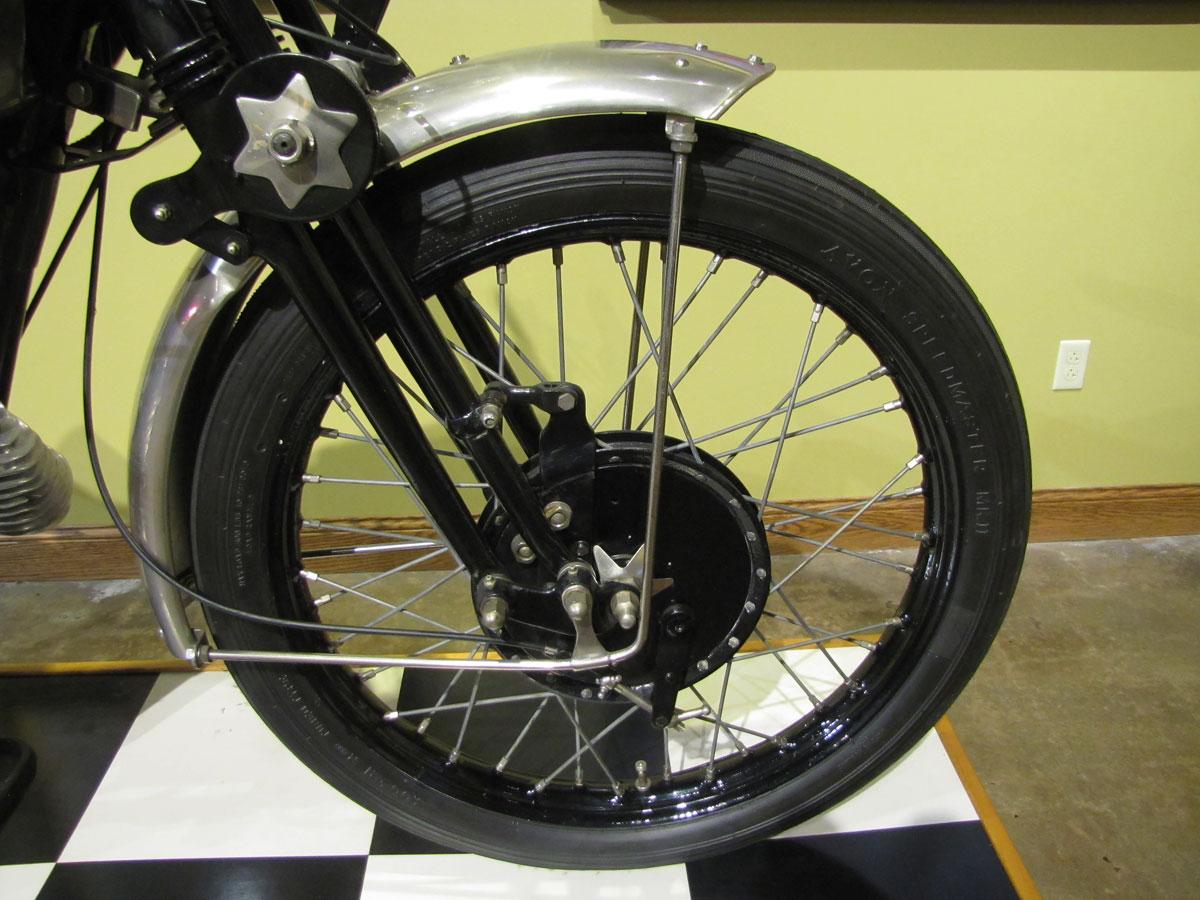 1927-brough-superior-ss100-pendine_20