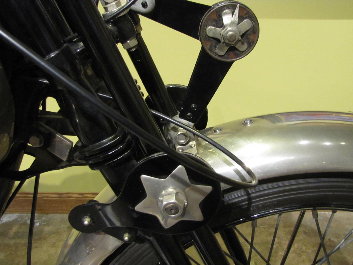 1927-brough-superior-ss100-pendine_21