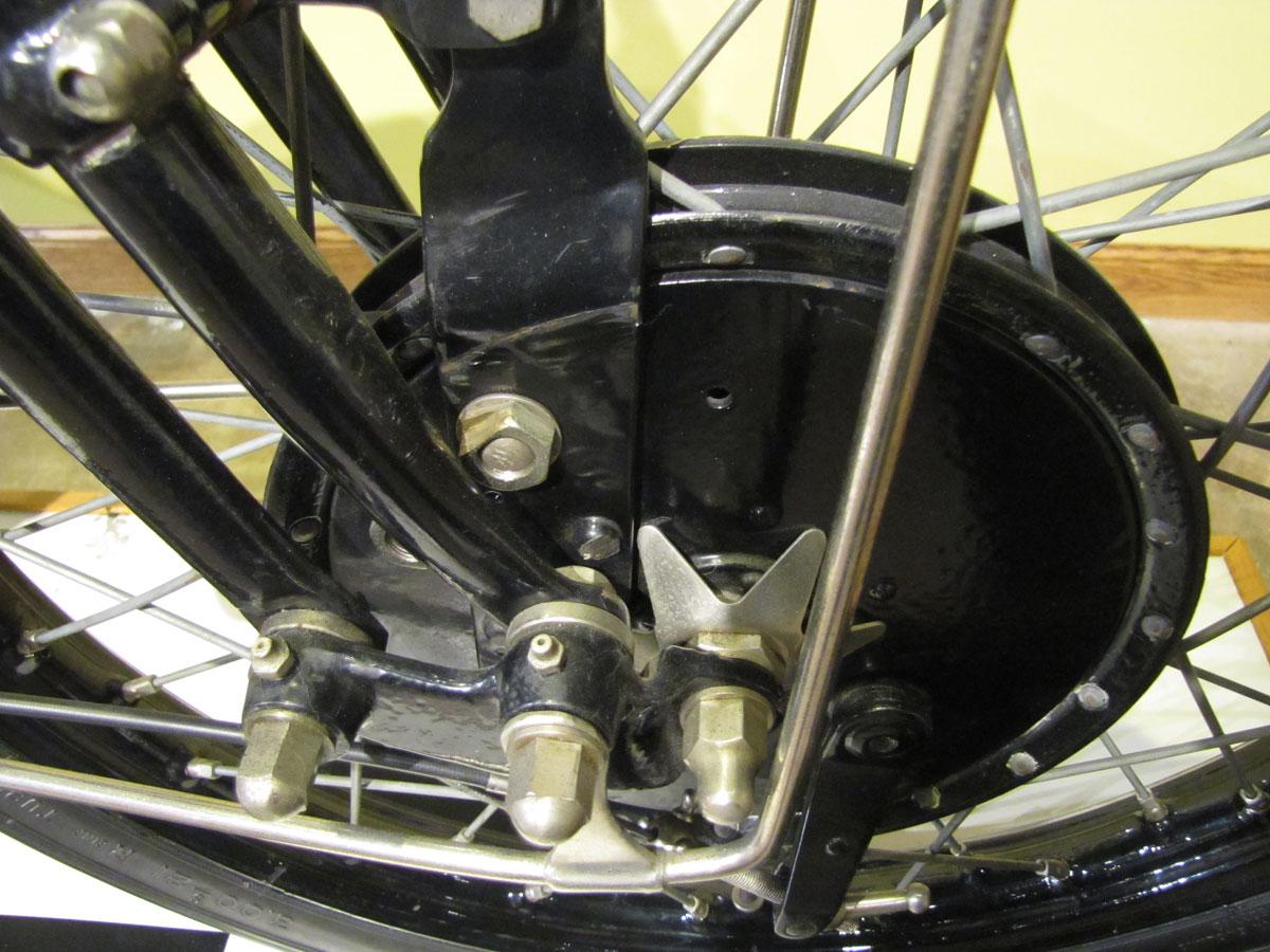 1927-brough-superior-ss100-pendine_22