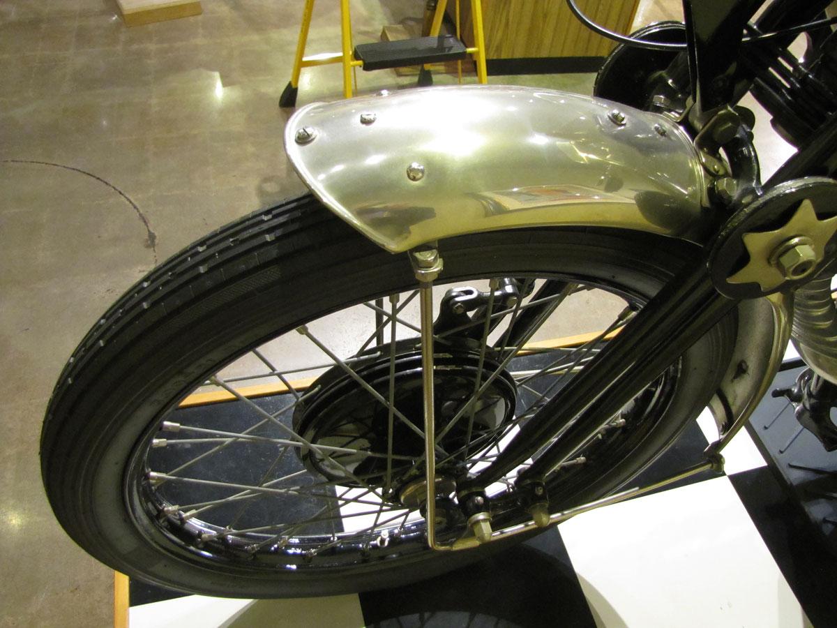 1927-brough-superior-ss100-pendine_23