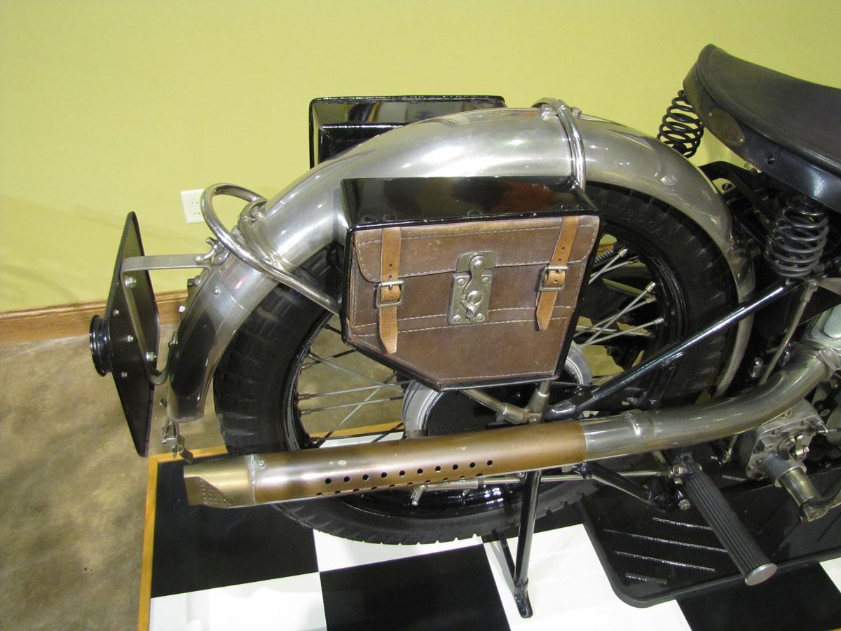 1927-brough-superior-ss100-pendine_25