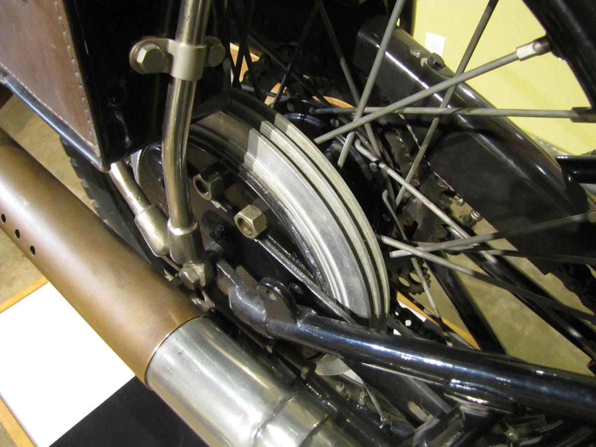 1927-brough-superior-ss100-pendine_27